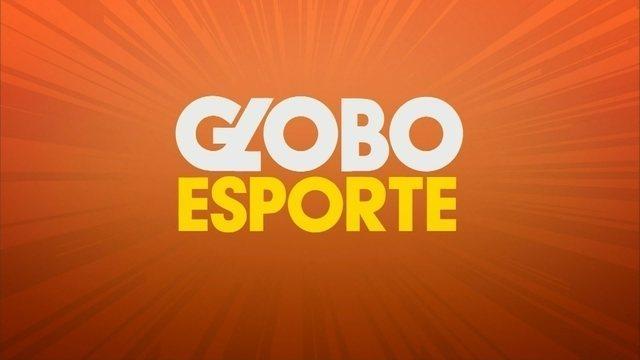 Veja a íntegra do Globo Esporte SC desta terça-feira (28)