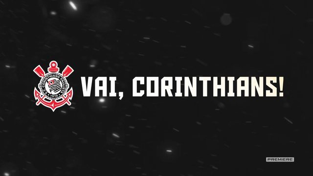Clube TV - Vai, Corinthians - Ep.73