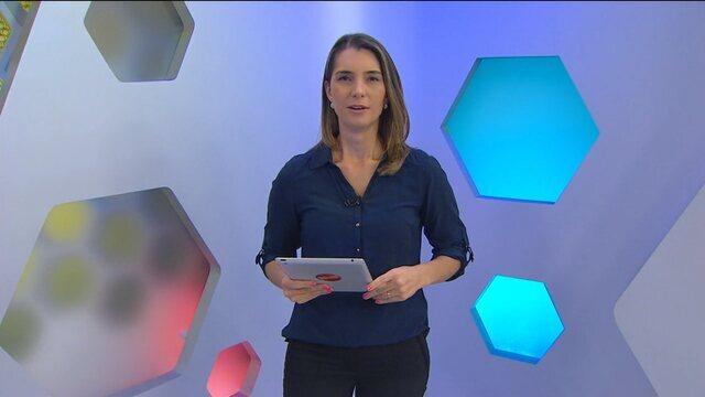 Veja a edição na íntegra do Globo Esporte Paraná de terça-feira, 25/04/2017