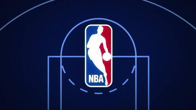 NBA - Melhores Momentos - Washington Wizards 103 x 99 Atlanta Hawks