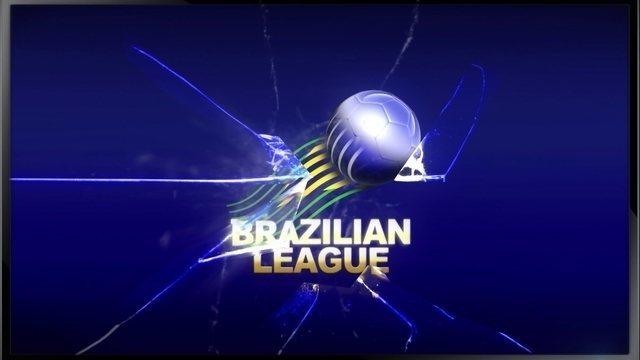 BLOG: The wait is over! Vem, Brasileirão!