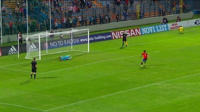 BLOG: Com craque da Euro Sub-17, Borussia Dortmund reafirma aposta em garotos
