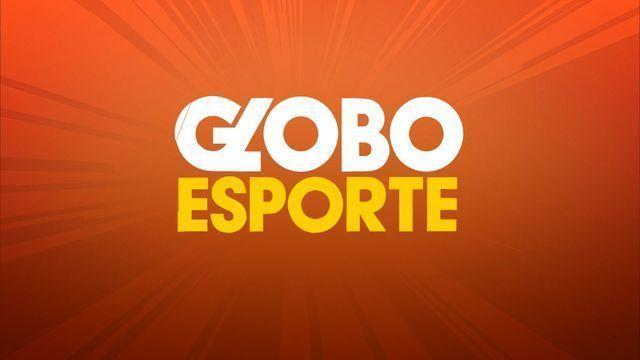 Confira o Globo Esporte Sergipe desta terça-feira (23/05/2017)