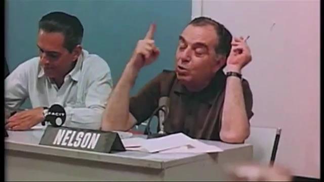 Nelson Rodrigues, um dos maiores cronistas da história, tem relação estreita com Rússia