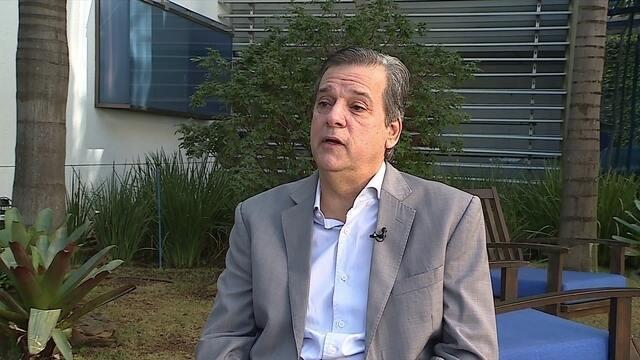 Ex-vereador fala de projeto de lei que obriga 30% dos ingressos a preços populares