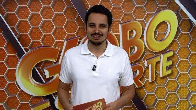 Confira a íntegra do Globo Esporte Zona da mata deste sábado