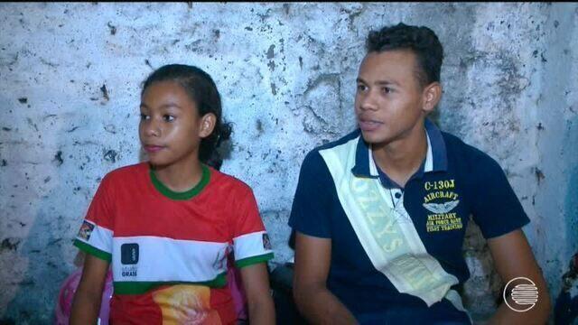 Skill Red investe em novos talentos para tentar barrar as meninas do Tiradentes
