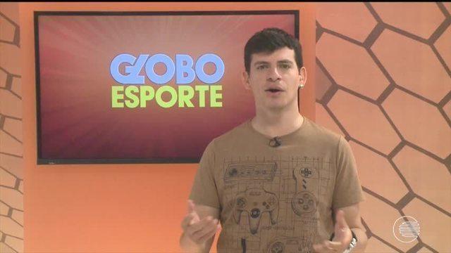 Nove piauienses disputam campeonato brasileiro de judô na Bahia