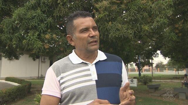Presidente da Asaf fala sobre a implantação dos árbitros de vídeo