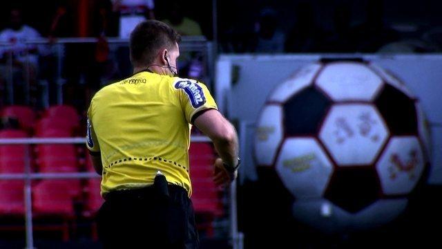BLOG: São Paulo e Corinthians se enfrentam em situações opostas na tabela do Brasileirão