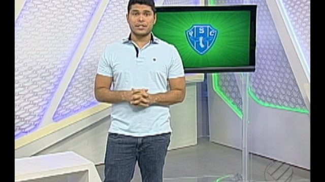 Assista o Globo Esporte Pará desta sexta-feira (22)