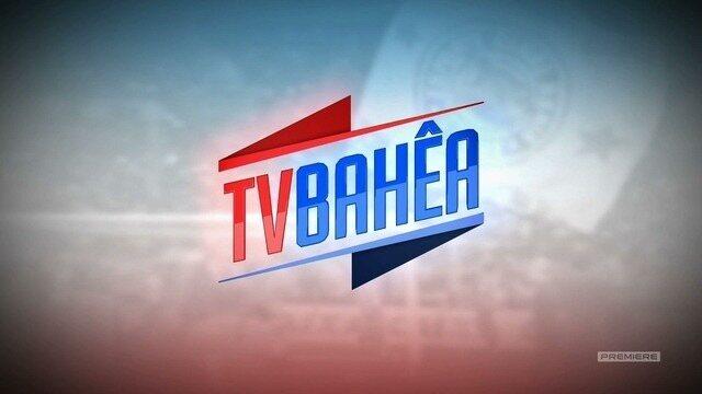 Clube TV - TV Bahêa - Ep.138