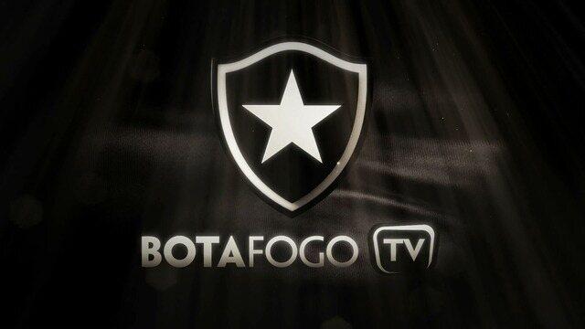 Clube TV - Botafogo TV - Ep.47