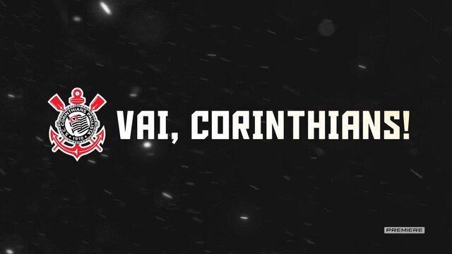 Clube TV - Vai, Corinthians - Ep.95