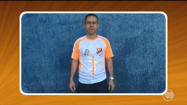 Equipe de handebol do GHC/Caic participa de mais um nacional