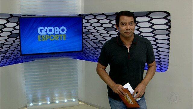 Confira na íntegra o Globo Esporte desta sexta-feira (20/10/2017)