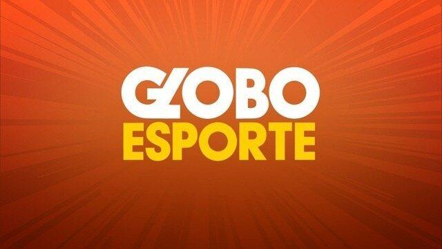 Confira o Globo Esporte Sergipe deste sábado (21/10/2017)