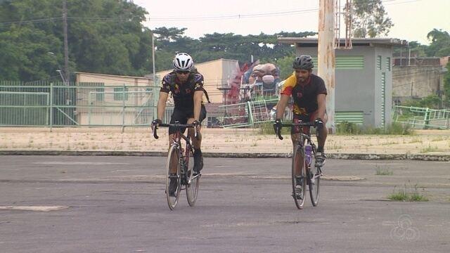 Inscrições para Corridas Cíclisticas Aguinaldo e Amélia Archer Pinto abriram nesta sexta