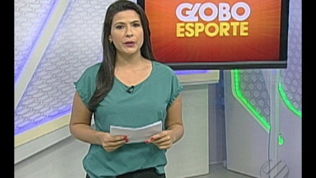 Veja a íntegra do GloboEsporte Pará desta terça-feira (21)