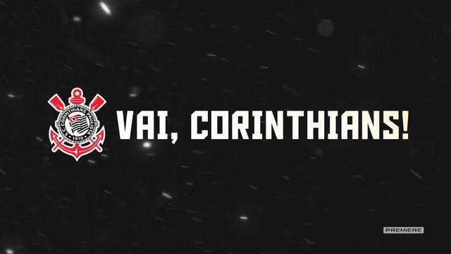 Clube TV - Vai, Corinthians - Ep.103