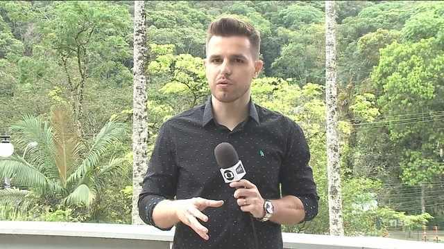 Com férias antecipadas para titulares, Joinville aposta em pré-temporada para 2018