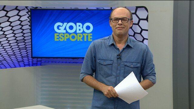 Globo Esporte: confira o programa desta terça-feira (12/12/2017)