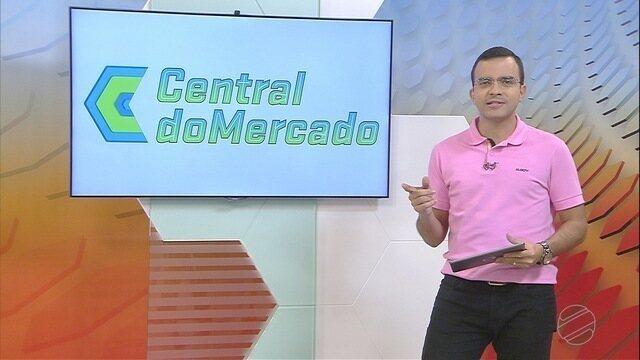 Globo Esporte MS - programa de quarta-feira, 13/12/2017 - 2º bloco