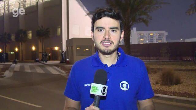 Jornalistas espanhóis detonam Renato Gaúcho por conta de comparação a CR7