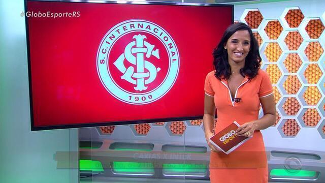 Confira a íntegra do Globo Esporte desta terça-feira (23)