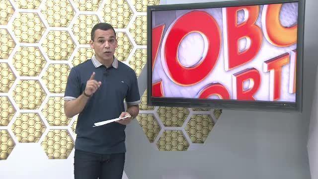 Veja o Globo Esporte Acre desta quarta-feira (21/02/2018)