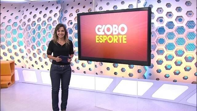 Globo Esporte/PE (24/02/2018)