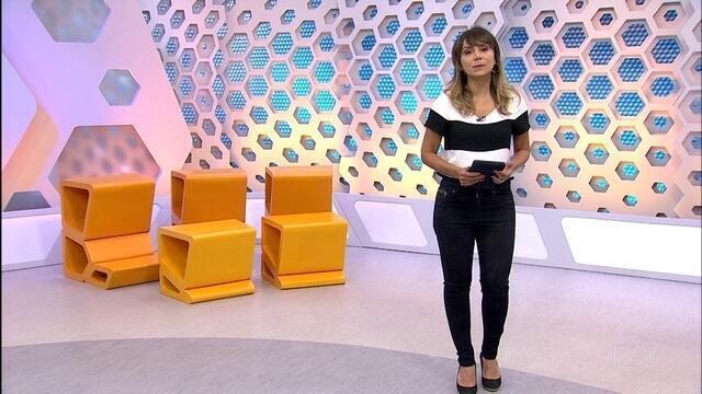 Globo Esporte PE 16/3/18