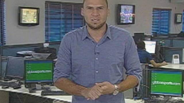 Veja o destaque do GloboEsporte.com/PA no Bom Dia Pará desta terça-feira (20)