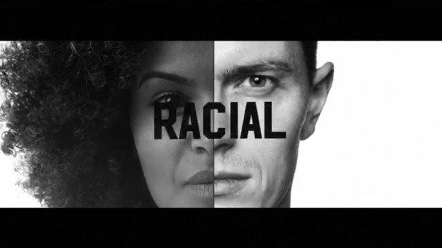 Atlético-MG lança vídeo pelo Dia Internacional para Eliminação da Discriminação Racial