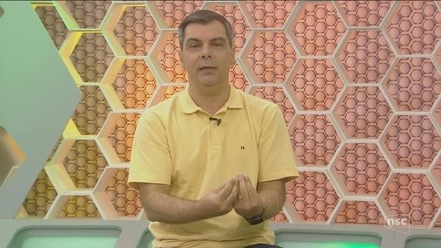 Avaí se despede da Copa do Brasil e anuncia saída do técnico Claudinei Oliveira