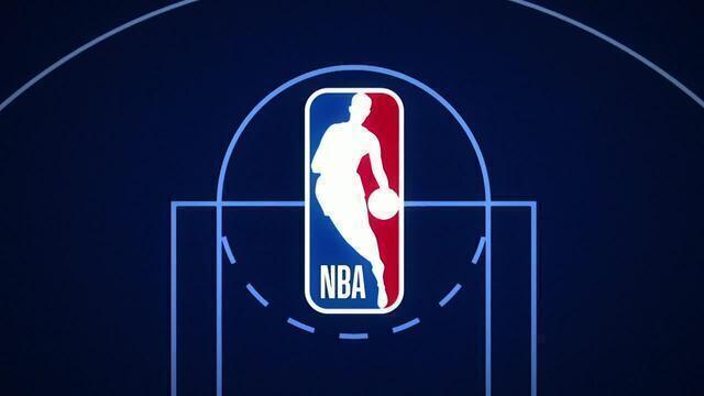 Melhores momentos de Philadelphia 76ers 128 x 108 Miami Heat pela NBA