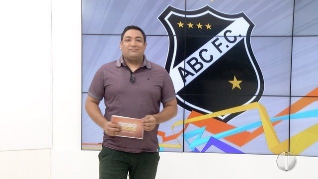 Confira a íntegra do Globo Esporte desta terça-feira, dia 24 de abril