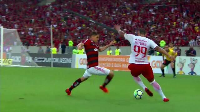 Veja o 1º bloco do Globo Esporte Acre deste sábado (19/05/2018)