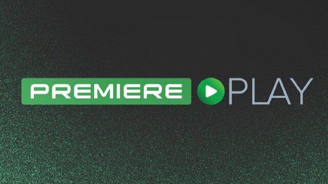Campanha Premiere Play Jogadores