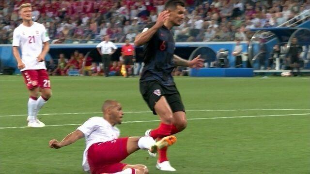 BLOG: Pena que no futebol só um goleiro pode ser heroi