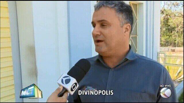 Divinópolis recebe clínica de natação para fomentar a modalidade profissional na cidade
