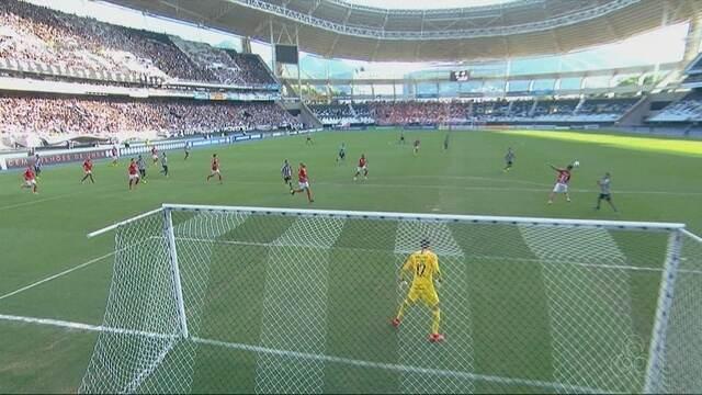 Veja a íntegra do Globo Esporte RO de segunda-feira, 19