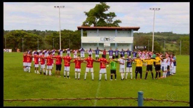 Grupo de amigos promove futebol solidário pelo quinto ano seguido em Divinópolis