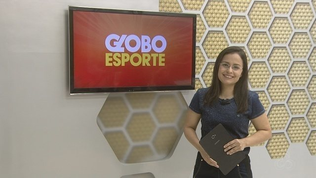 Confira na íntegra o Globo Esporte deste sábado (19)
