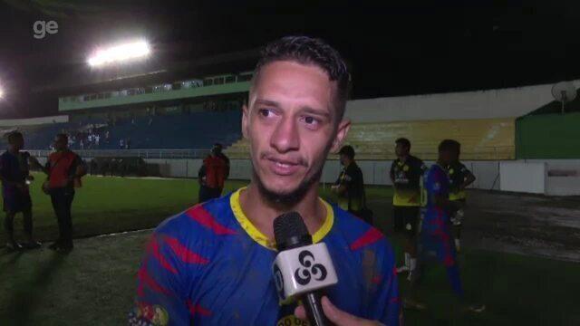700de2408a Veja o 3º bloco do Globo Esporte Acre deste sábado (13 10 2018)