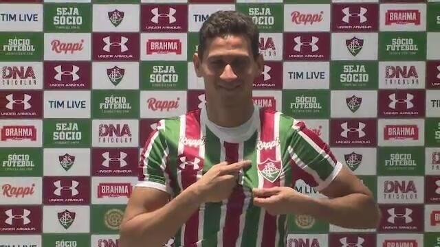 Veja o 1º bloco do Globo Esporte Acre desta quarta-feira (20/02/2019)