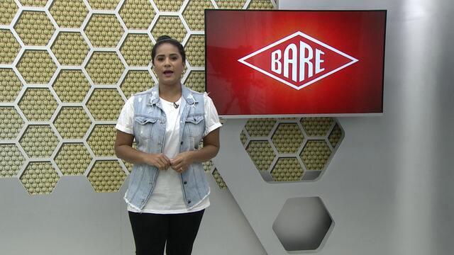 Veja a íntegra do Globo Esporte desta sexta, 15/03/2019
