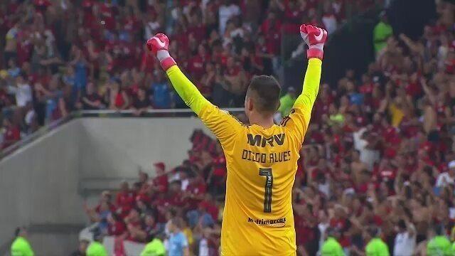 Veja o 1º bloco do Globo Esporte Acre deste sábado (16/03/2019)