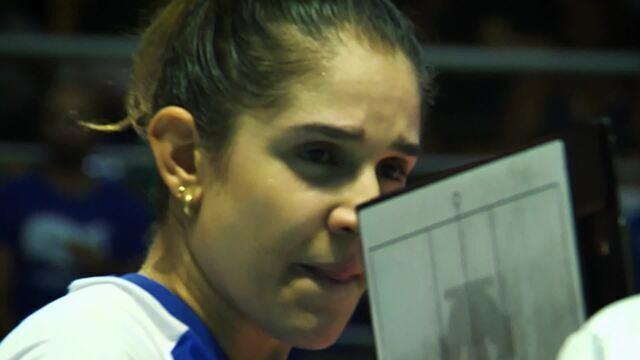 Acompanhe a final da Superliga Feminina no SporTV