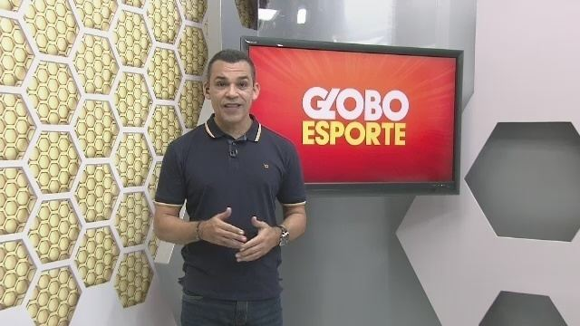 Assista a íntegra do Globo Esporte Acre desta sexta-feira (24/05/2019)